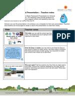 137351599-Save-Water-Powerpoint-Presentation-Teacher-Notes.pdf