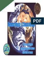 el clima y su cambio.pdf