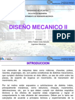 233615773-Diseno-2-1-1-Remaches.pdf