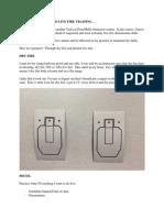 DryandLimitedLiveFireMar2017.pdf