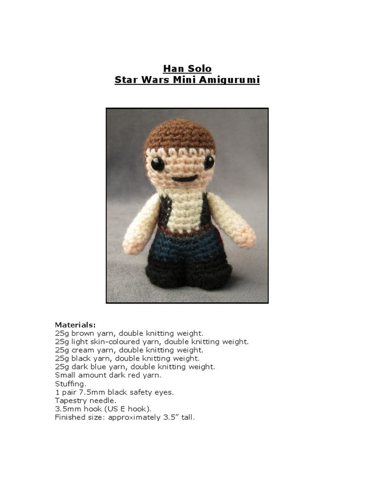 Jupiter the Rabbit Yarn Kit | Hand painted yarn, Crochet, Crochet ... | 1024x768