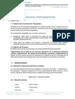 3.1 Estudio Topografico.docx