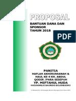 3. Proposal Pt Mega Persada Mandiri