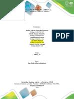 Fase 3 Evaluacion de Impacto Ambiental (1)