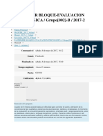 350771796-Quiz-2-Evaluacion-Psicologica-Revisado-Intento-1.docx