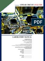 LinearCircuitAnalysisLab1V1..pdf
