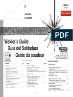 guia soldadura.pdf