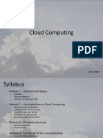 iem-cloud-lecture-1.pdf