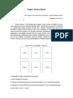 Tiragem Acima e Abaixo + Exemplo + Exercício.pdf