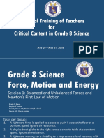 Force-and-Motion_Session-01_FBD.pptx
