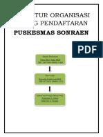 Struktur-Organisasi-Ruang-Pendaftaran.docx