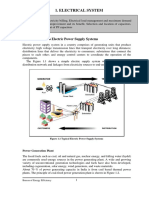 Electrical Systems (1)