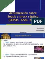 Actualizacion_sobre_Sepsis_y_shock_septi.pdf