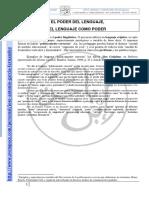 EL PODER DEL LENGUAJE.pdf