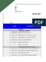 AVANCE GENERADOR PTE-OS-009 (Pre-autorizada - 27 Mar 2012).xlsx