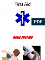 Another First Aid 2