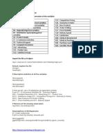 FDPM7.docx
