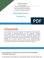 QUEMADURAS..pptx