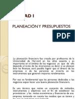 UNIDAD I  Planeación y Presupuestos-alumnos.pdf