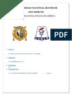 Informe Final 5º - Electricos II