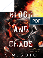 02 Blood and Chaos - Chaos - S.M.Soto.pdf