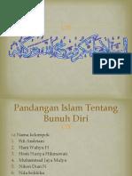 Pandangan_Islam_Tentang_Bunuh_Diri[1]