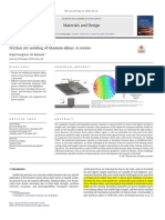1-s2.0-S0264127517311383-main.pdf