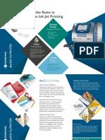 Brochure en Ax150i