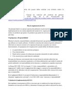 Plan de implantación de SGA.docx