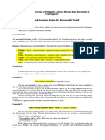 21st-Century-Literature-1st-Quarter(1).docx