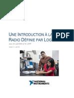 3801-manuel-tp-usrp-3h.pdf