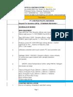 Copy of BOQ Chevron - Revised (27th August) (2)