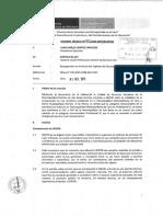 IT_932-2015-SERVIR-GPGSC (1)