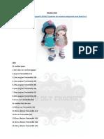 Anni Doll - Fr