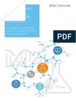 blockchain-in-life-sciences_pov_infosys-consulting.pdf