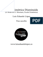 Escalas-Simétrica-Disminuida-II-Modo-de-Messiaen-Escala-Octatónica.pdf