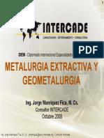 268387560-Diem-metalurgia-Extractiva.pdf