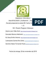 Ada #2 Bloque 3 Info 1_team Hurón. (4)