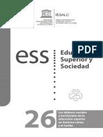 9-10-PB.pdf