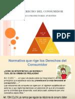 Derecho Del Consumidor(1)