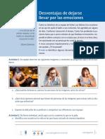 3.2_E_Desventajas_de_dejarse_llevar_por_las_emociones_RU.pdf