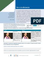 9.2_E_Ver_a_la_distancia_RU_R2.pdf