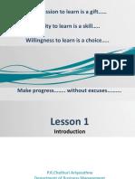 SM Lesson 01- Introduction.pdf