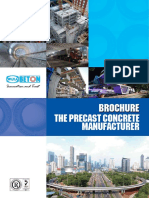 Brosur the precast A5.pdf