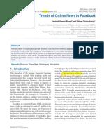 impact of news in facebook.pdf