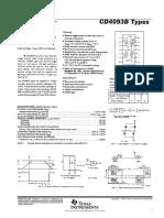 cd4093b.pdf
