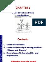 chapter2_pndiode.pptx