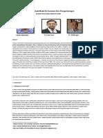 Kel 2. Stock Valuation Models a Study of Models.en.Id
