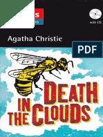 Agatha_Christie_-_Death_In_The_Clouds_-_2012.pdf
