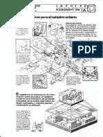 Cartilla Planeamiento Urbano